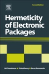 Hermeticity Of Electronic Packages