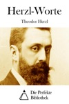 Herzl-Worte