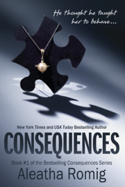 Consequences book