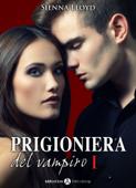 Prigioniera del vampiro - vol.1