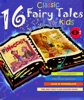 16 Classic Fairy Tales for Kids