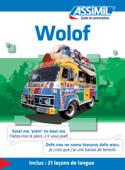 Wolof - Guide de conversation