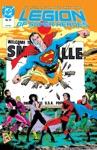 Legion Of Super-Heroes 1984- 37