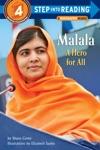 Malala A Hero For All