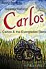 Carlos & The Everglades Race