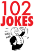 Peter Crumpton - 102 Jokes For Kids bild