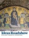 Byzantium Beyond The Clich
