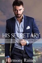 His Secretary, #3