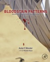 Bloodstain Patterns