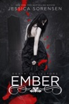 Ember Death Collectors 1