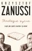 Krzysztof Zanussi - Strategie życia czyli jak zjeść ciastko i je mieć artwork