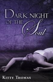 Download Dark Night of the Soul