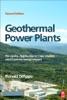 Geothermal Power Plants (Enhanced Edition)