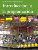 Ma. Guadalupe Roque DГaz de LeГіn - IntroducciГіn  a la programaciГіn ilustraciГіn