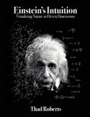 Einstein's Intuition