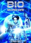 BIO Cyberpunk Vol2