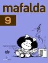 Mafalda 09 Portugus