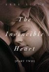The Invincible Heart