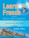 Learn French With Sisco And Christy