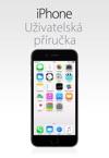 Uivatelsk Pruka Pro IPhone SiOS84