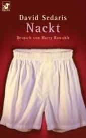 Nackt PDF Download