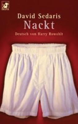 Nackt pdf Download