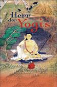 Milarepa - Herr der Yogis