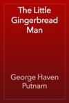 The Little Gingerbread Man