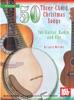 50 Three-Chord Christmas Songs
