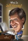 Who Is Jeff Kinney