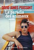 Le Paradis des animaux