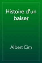 Histoire D'un Baiser
