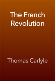 The French Revolution book