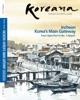 Koreana - Spring 2014 (English)