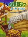 Herbert In The Stable