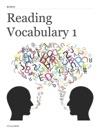 Reading Vocabulary 1