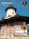 Bucovina - Mănăstirile din Bucavina