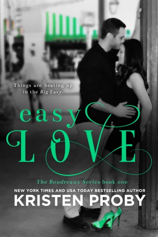 Easy Love PDF Download