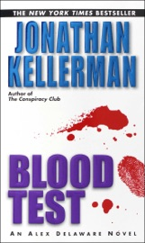 Blood Test PDF Download