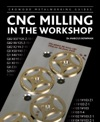 CNC Milling In The Workshop