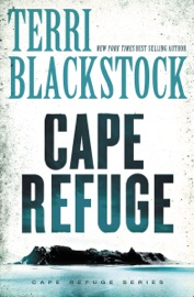 The Cape Refuge PDF Download