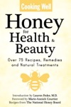 Cooking Well Honey For Health  Beauty