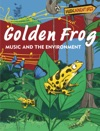 Last Wave Of The Golden Frog