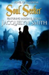 Soul Seeker A World Of Lasniniar Epic Fantasy Series Novel Book 1