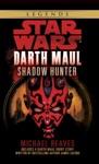 Shadow Hunter Star Wars Darth Maul