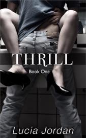 Thrill PDF Download