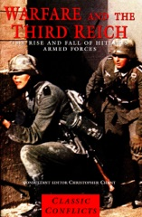 Warfare and the Third Reich