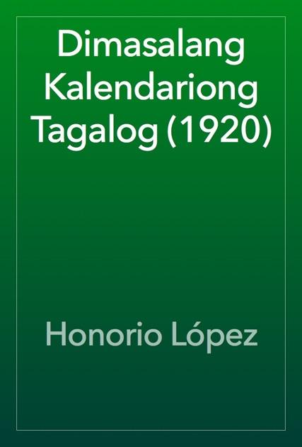 More Books by Honorio López
