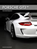 Porsche GT3 997 (435 PS)