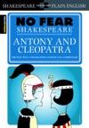 Antony  Cleopatra No Fear Shakespeare
